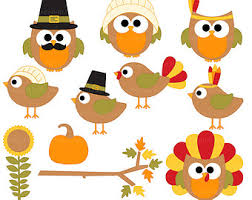 thanksgiving clipart owl pencil and in color thanksgiving