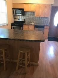 kitchen wall cabinets shaker cabinets utility sink with cabinet