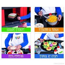 jeu de cuisine cooking jeux de cuisine cooking awesome cooking tale jeu de cuisine with