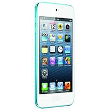 black friday sales for ipod touch amazon amazon com apple ipod touch 16gb gold 6th generation electronics