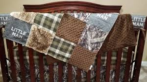 Camo Crib Bedding For Boys Boy Crib Bedding And Camo Crib Bedding Dbc Baby
