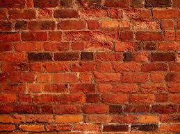 Fake Exposed Brick Wall Exposed Brick Wall Exposed Brick Wall Next Exposed Brick Wall