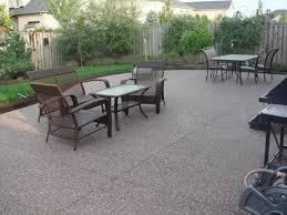 Outdoor Furniture Cincinnati by Cincinnati Pool And Patio