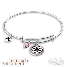 kay jewelers pandora kay jewelers charm bracelets caymancode