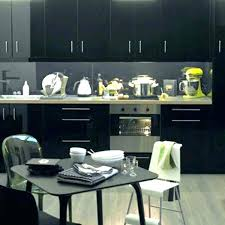 prix cuisine complete ikea ikea cuisine acquipace cuisine equipee blanc laquee cuisine