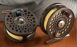 orvis cfo fly fishing tackle shop