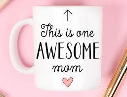 mothers day mugs mothers day mug tea cups mugs friend gifts coffee mugs