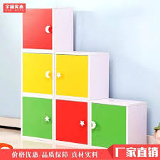 Aldi Shoe Cabinet Bookcase Bookcase For Toddler Room Bookcase Childrens Sling Aldi