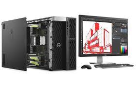 Desk Top Computer Sales with Workstation Computer Precision Desktops Dell United States