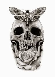 free skull designs 2015 jere