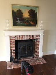 will you help us with fireplace mantel design decisions old