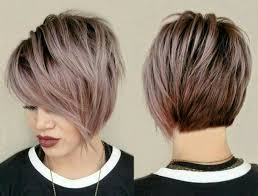 hairstyles for older men pinterest short pixie bobs 159 best hair styles images on pinterest hairstyles hair and