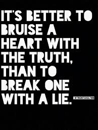 best 25 honesty quotes ideas on honesty trust and