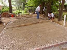Diy Concrete Patio Patio Cement Patio Ideas Designs Simple Concrete Patio Design With