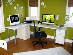 Decorating Ideas For An Office Office Design Decorating Home Office On A Budget Image Of