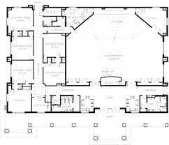 Modern Floorplans Neighborhood Church Fabled Environme by Small Church Floor Plans Evolveyourimage