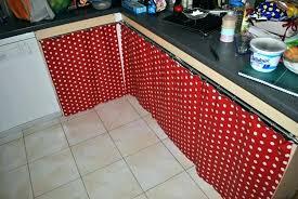 petit rideau de cuisine petit rideau cuisine rideau de cuisine alacgant photos rideau de