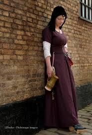 best 25 15th century fashion ideas on pinterest 15th century