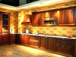 best way to clean wood cabinets in kitchen how to clean wood veneer kitchen cabinets best way to clean kitchen