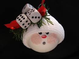 16 best bunco or images on bunco ideas