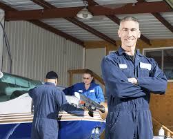 Avionics Technician Resume Avionics Technicians In Belle Vernon Pennsylvania Top Flight Jobs