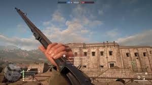 martini henry bf1 bf1 martini henry is op youtube