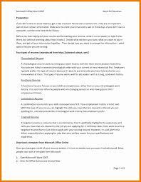 word 2010 resume template resume template word 2010 fresh 50 best word 2010 resume