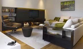 design house interiors uk best interior design blog callender howorth