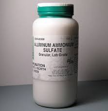 where can i buy alum alum where to buy http www africanshop shikenan food