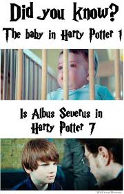 You Need To Stop Meme - 3 harry potter memes that need to stop now the harry potter lexicon