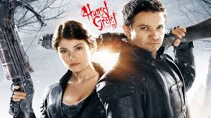 hansel and gretel witch hunters u2013 31 days of halloween day 2 u2013 i