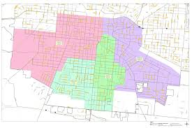 Springfield Map Promise Zone Springfield Promise Neighborhood