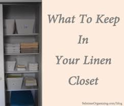 linen closet the most important things to keep in your linen closet sabrina s