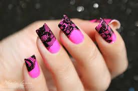incoco nail polish strips in fashion fusion review nailz craze