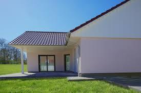 Haus Kaufen Grundst K Freude Am Wohnen Markon Haus