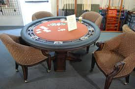 furniture apartment dining room ideas is ina garten jewish ina