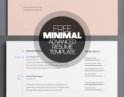 resumes posting resume creative resume designs beautiful resume posting sites our
