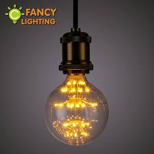 aliexpress com buy led light bulb e27 globe led lamp 110v 220v