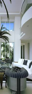 luxurious home interiors best 25 luxury houses ideas on mansions luxury