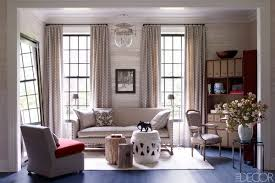 San Francisco Home Decor A List Interior Designers From Elle Decor Top Designers For Home