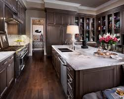 Espresso Cabinet Kitchen 100 Dark Cabinet Kitchen Designs Furniture Exciting