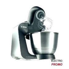 robots de cuisine philips cuisine de cuisine multifonction philips hr7954