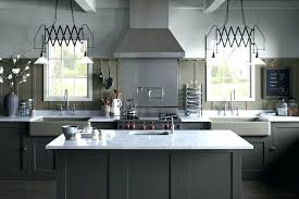 newest kitchen ideas newest kitchen ideas white contemporary kitchen cabinets other ideas