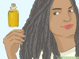 kanekalon hair wikipedia 3 easy ways to do box braids with pictures wikihow