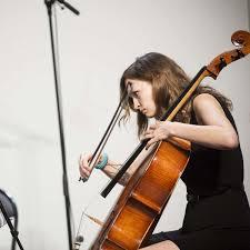 musique de chambre résidence de musique de chambre 2018 académie