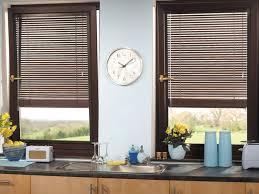 Kitchen Window Covering Ideas Kitchen 48 Blinds For Kitchen Windows 380483868493833768 Roman