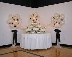 wedding backdrop ideas with columns 20 best wedding decorations images on wedding