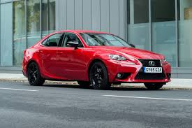 lexus is 220d vs toyota avensis lexus is 2013 car review honest john