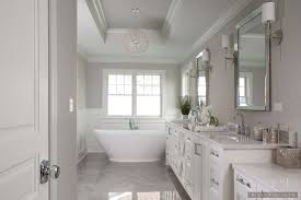 all white home interiors all white luxury bathroom archives chicago architectural