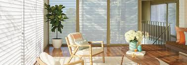 home design denver home design for the ideal staycation rocky mountain shutters